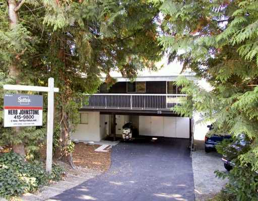 Main Photo: 115 MUNDY Street in Coquitlam: Cape Horn House for sale : MLS®# V616525