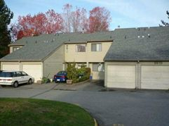 """Main Photo: 2 9970 149th Street in Surrey: Condo for sale in """"Tall Timbers"""" : MLS®# F2925041"""