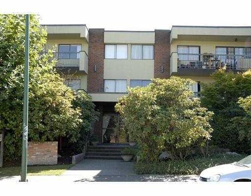 "Main Photo: 104 1420 E 7TH Avenue in Vancouver: Grandview VE Condo for sale in ""Landmark Court"" (Vancouver East)  : MLS®# V685743"