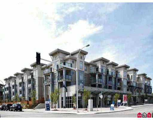 "Main Photo: 111 15380 102A Avenue in Surrey: Guildford Condo for sale in ""Charlton Green"" (North Surrey)  : MLS®# F2705750"