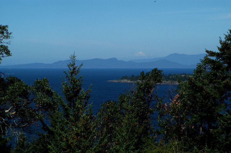 Main Photo: LT 15 HUNTINGTON PLACE in NANOOSE BAY: Fairwinds Community Land Only for sale (Nanoose Bay)  : MLS®# 273169