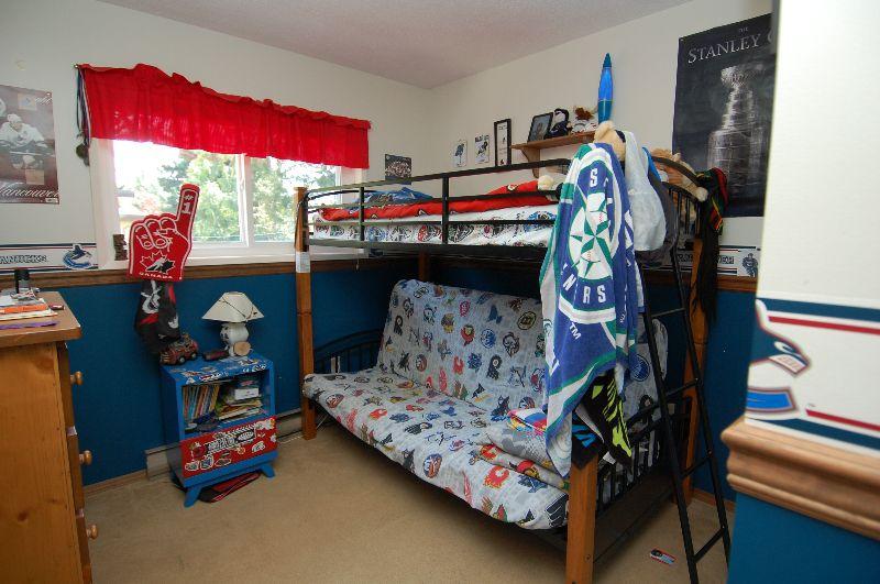 Photo 20: Photos: 320 DEER ROAD in LAKE COWICHAN: House for sale : MLS®# 277372