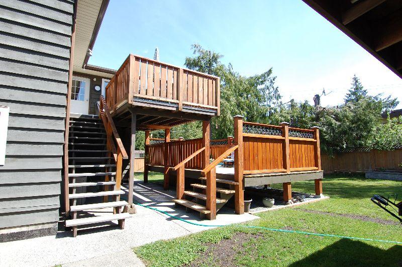 Photo 28: Photos: 320 DEER ROAD in LAKE COWICHAN: House for sale : MLS®# 277372