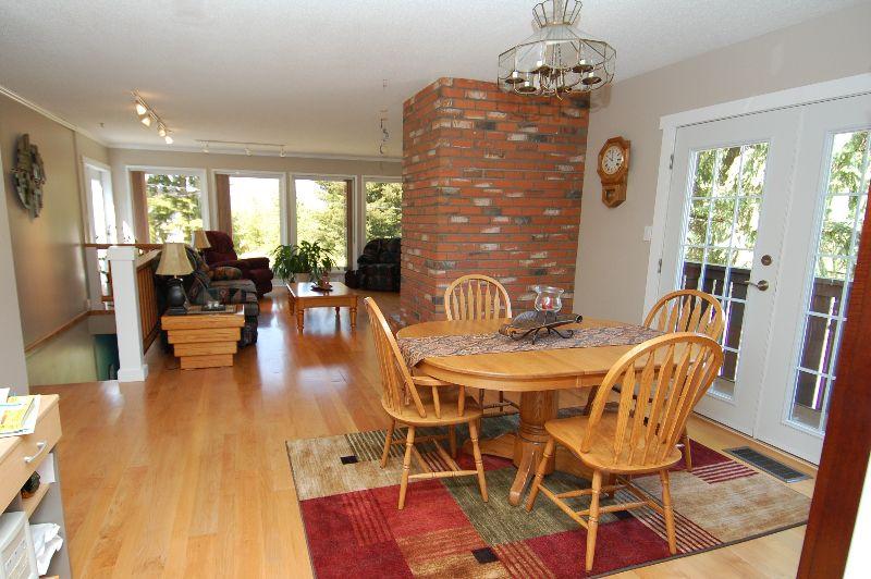 Photo 9: Photos: 320 DEER ROAD in LAKE COWICHAN: House for sale : MLS®# 277372