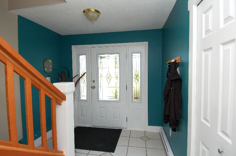 Photo 5: Photos: 320 DEER ROAD in LAKE COWICHAN: House for sale : MLS®# 277372