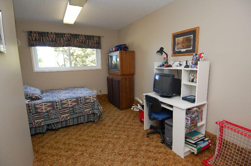 Photo 25: Photos: 320 DEER ROAD in LAKE COWICHAN: House for sale : MLS®# 277372