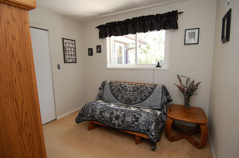 Photo 16: Photos: 320 DEER ROAD in LAKE COWICHAN: House for sale : MLS®# 277372