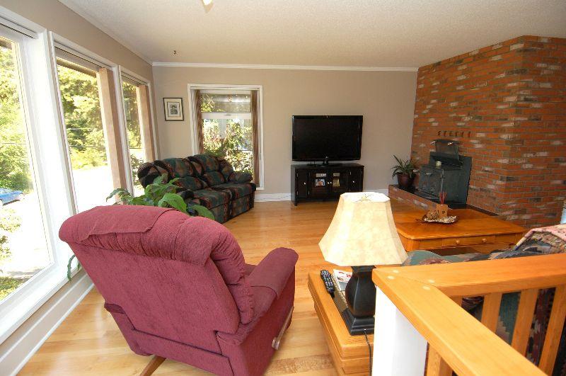 Photo 7: Photos: 320 DEER ROAD in LAKE COWICHAN: House for sale : MLS®# 277372