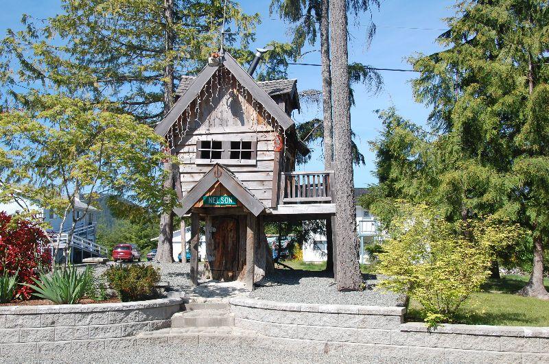 Photo 4: Photos: 320 DEER ROAD in LAKE COWICHAN: House for sale : MLS®# 277372