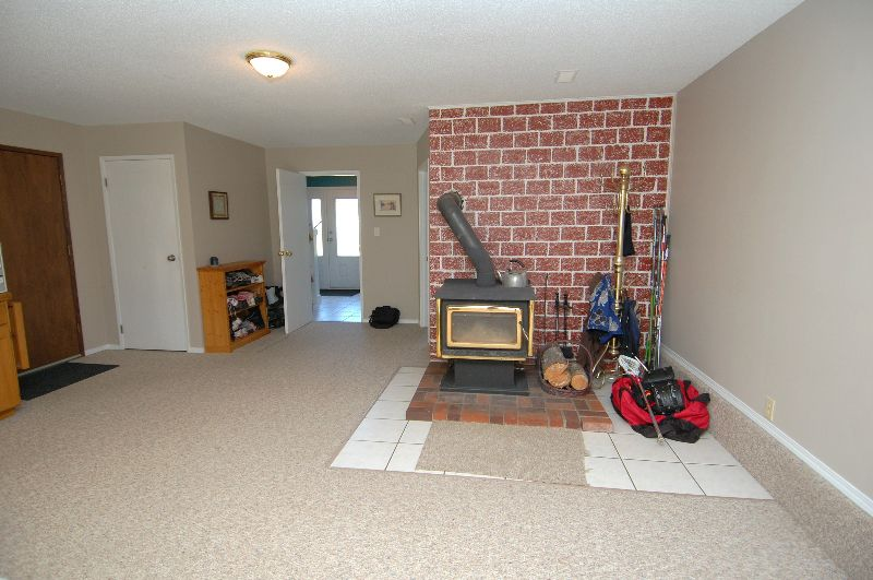 Photo 23: Photos: 320 DEER ROAD in LAKE COWICHAN: House for sale : MLS®# 277372