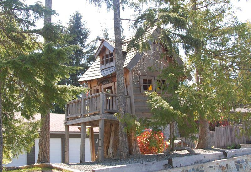 Photo 35: Photos: 320 DEER ROAD in LAKE COWICHAN: House for sale : MLS®# 277372