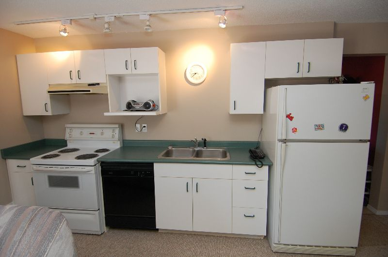 Photo 24: Photos: 320 DEER ROAD in LAKE COWICHAN: House for sale : MLS®# 277372
