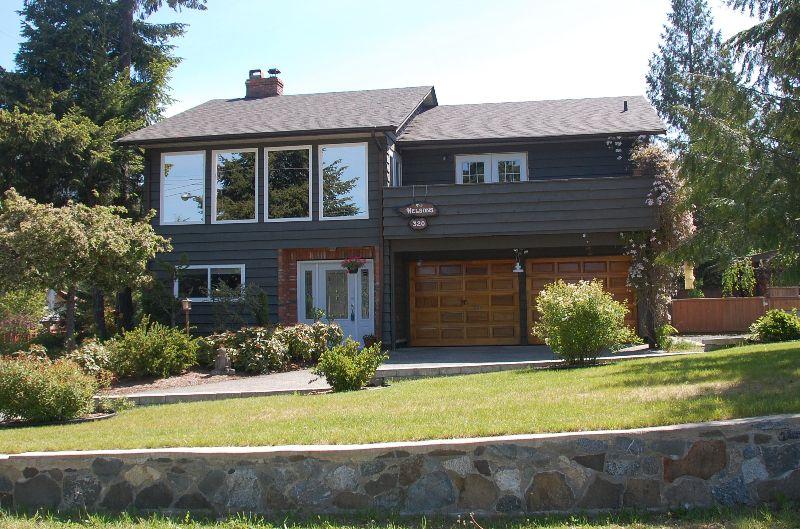 Photo 2: Photos: 320 DEER ROAD in LAKE COWICHAN: House for sale : MLS®# 277372