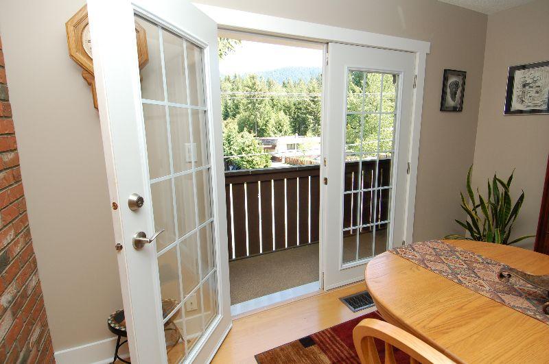 Photo 11: Photos: 320 DEER ROAD in LAKE COWICHAN: House for sale : MLS®# 277372