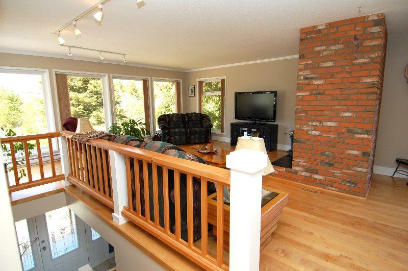 Photo 6: Photos: 320 DEER ROAD in LAKE COWICHAN: House for sale : MLS®# 277372