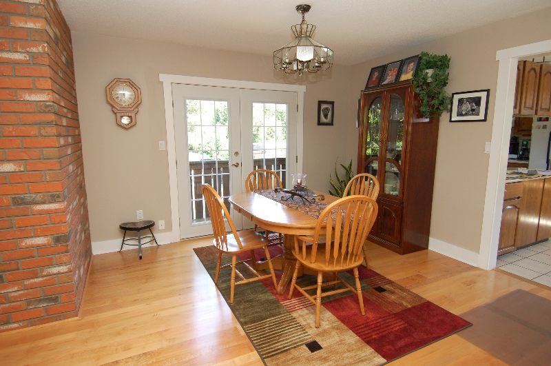 Photo 10: Photos: 320 DEER ROAD in LAKE COWICHAN: House for sale : MLS®# 277372