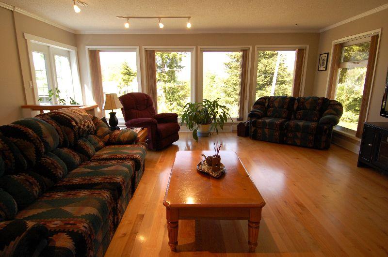 Photo 8: Photos: 320 DEER ROAD in LAKE COWICHAN: House for sale : MLS®# 277372