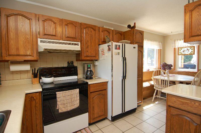 Photo 15: Photos: 320 DEER ROAD in LAKE COWICHAN: House for sale : MLS®# 277372