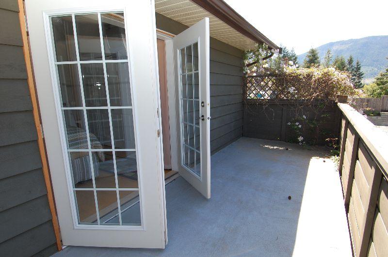 Photo 18: Photos: 320 DEER ROAD in LAKE COWICHAN: House for sale : MLS®# 277372