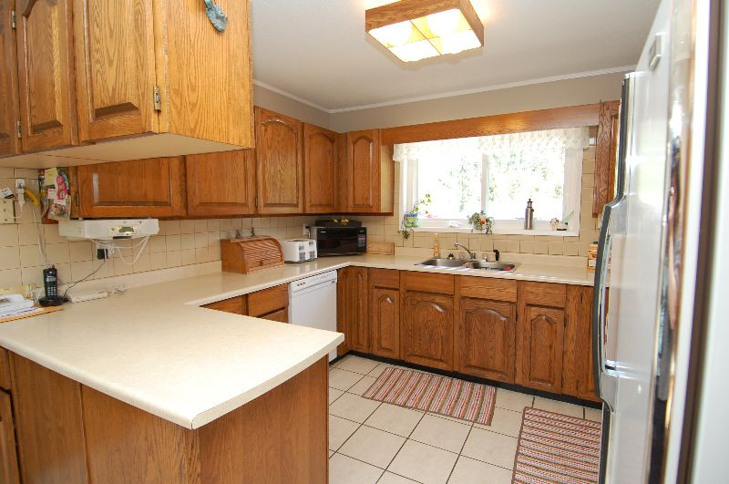 Photo 14: Photos: 320 DEER ROAD in LAKE COWICHAN: House for sale : MLS®# 277372