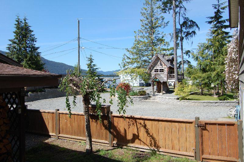 Photo 34: Photos: 320 DEER ROAD in LAKE COWICHAN: House for sale : MLS®# 277372