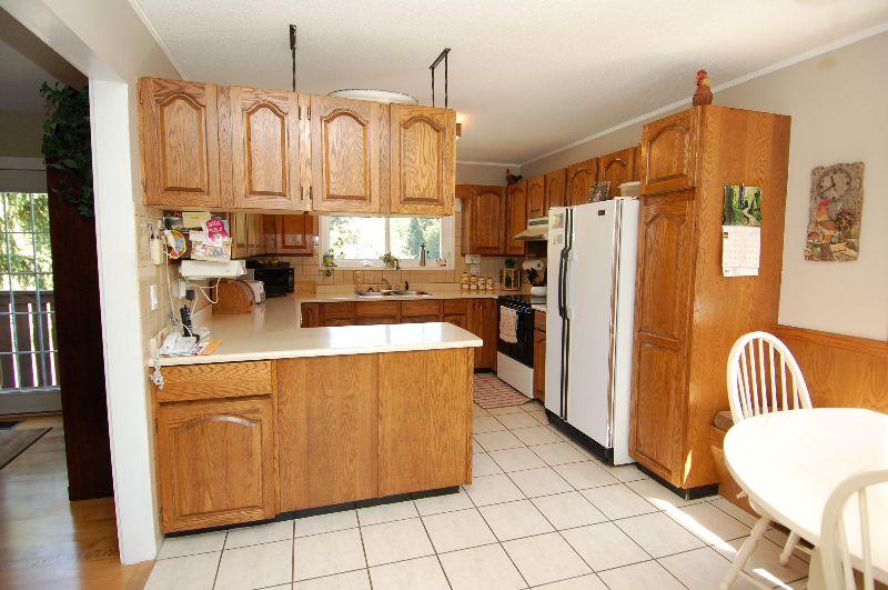 Photo 13: Photos: 320 DEER ROAD in LAKE COWICHAN: House for sale : MLS®# 277372