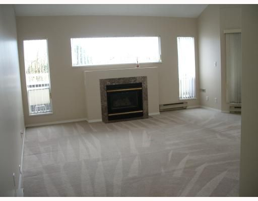 """Main Photo: 305 8300 BENNETT Road in Richmond: Brighouse South Condo for sale in """"MAPLE COURT"""" : MLS®# V702165"""