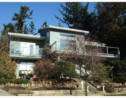 Photo 1: Photos: 7295 BEAU Road in Halfmoon_Bay: Halfmn Bay Secret Cv Redroofs House for sale (Sunshine Coast)  : MLS®# V685581