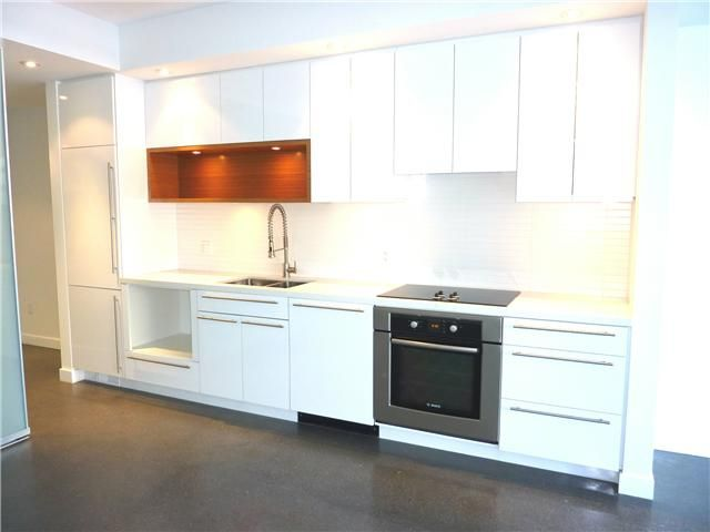 Main Photo: 266 East 2nd Avenue in Vancouver: Mount Pleasant VE Condo for sale (Vancouver East)  : MLS®# v826822