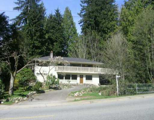 Main Photo: 384 E 29TH Street in North_Vancouver: Upper Lonsdale House for sale (North Vancouver)  : MLS®# V634716