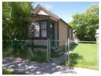 Main Photo: 575 Redwood Street in Winnipeg: Single Family Detached for sale : MLS®# 2913907