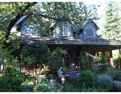 Main Photo: 3320 BEACH Avenue in Roberts_Creek: Roberts Creek House for sale (Sunshine Coast)  : MLS®# V646792