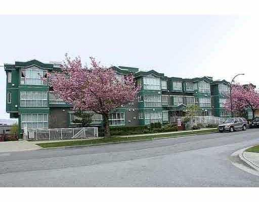 "Main Photo: 111 2211 WALL Street in Vancouver: Hastings Condo for sale in ""PACIFIC LANDING"" (Vancouver East)  : MLS®# V698002"