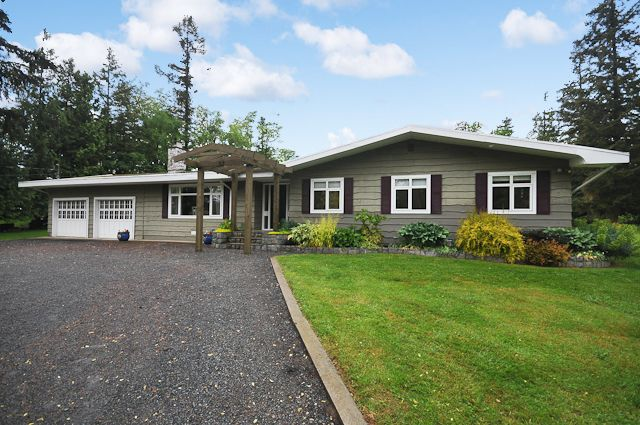Main Photo: 1273 227th in Langley: House for sale