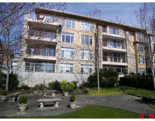 "Main Photo: 303 15164 PROSPECT Avenue in White_Rock: White Rock Condo for sale in ""Waterford Place"" (South Surrey White Rock)  : MLS®# F2808570"
