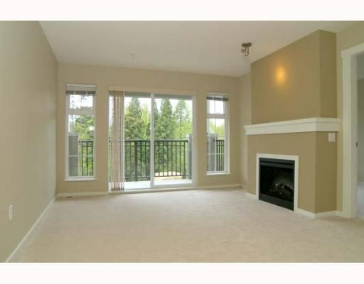 """Main Photo: 307 9233 GOVERNMENT Street in Burnaby: Government Road Condo for sale in """"SANDLEWOOD"""" (Burnaby North)  : MLS®# V644090"""