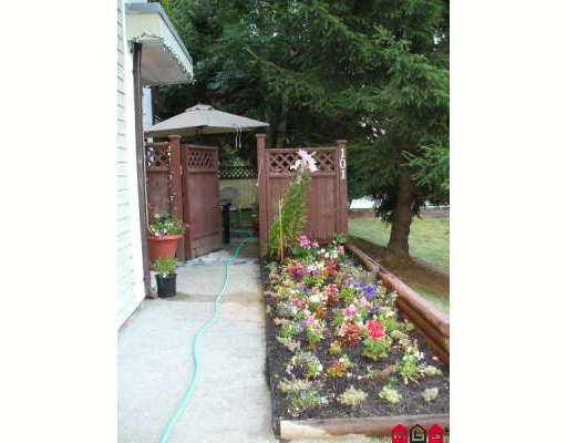 "Main Photo: 101 7064 133B Street in Surrey: West Newton Condo for sale in ""Suncreek"" : MLS®# F2723402"