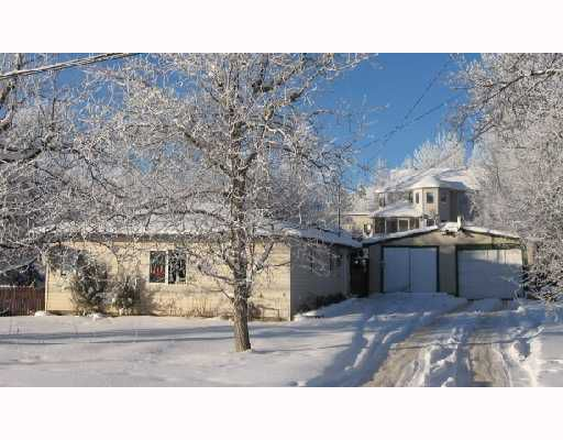 Main Photo: 5303 50TH Street in Fort_Nelson: Fort Nelson -Town House for sale (Fort Nelson (Zone 64))  : MLS®# N178996