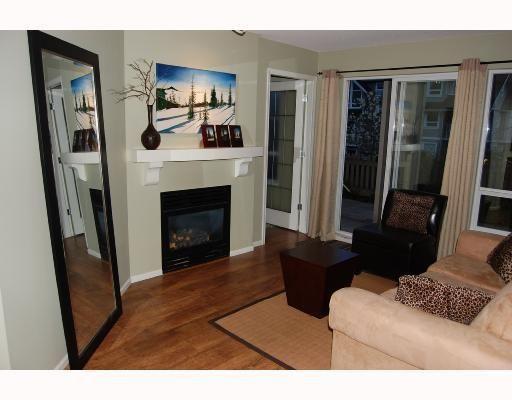 Photo 6: Photos: #152-1100 E 29th in North Vancouver: Lynn Valley Condo for sale : MLS®# V705862