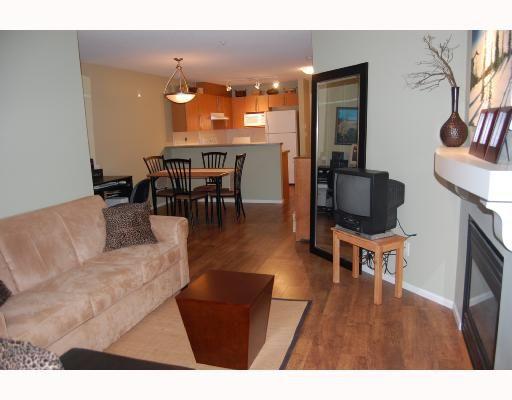 Photo 5: Photos: #152-1100 E 29th in North Vancouver: Lynn Valley Condo for sale : MLS®# V705862