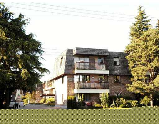 "Main Photo: 116 32175 OLD YALE Road in Abbotsford: Abbotsford West Condo for sale in ""FIR VILLA"" : MLS®# F2716022"
