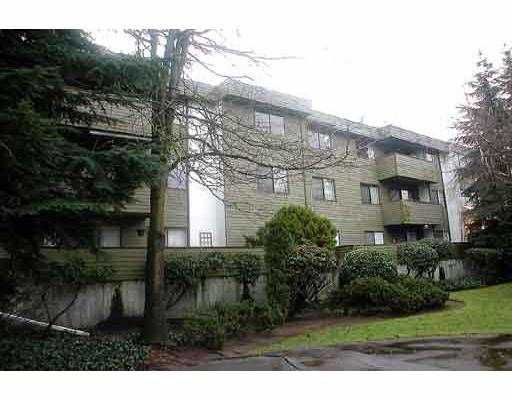"""Main Photo: 2440 WILSON Ave in Port Coquitlam: Central Pt Coquitlam Condo for sale in """"ORCHARD VALLEY"""" : MLS®# V621814"""