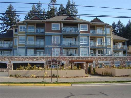 Main Photo: 1912 COMOX AVE in COMOX: Residential Detached for sale (#304)  : MLS®# 266358