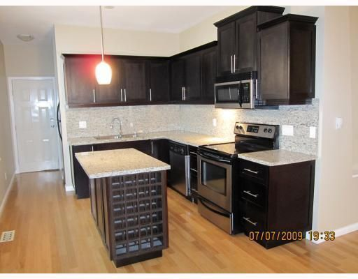 Main Photo: 7696 DAVIES ST in Burnaby: House for sale : MLS®# V775727