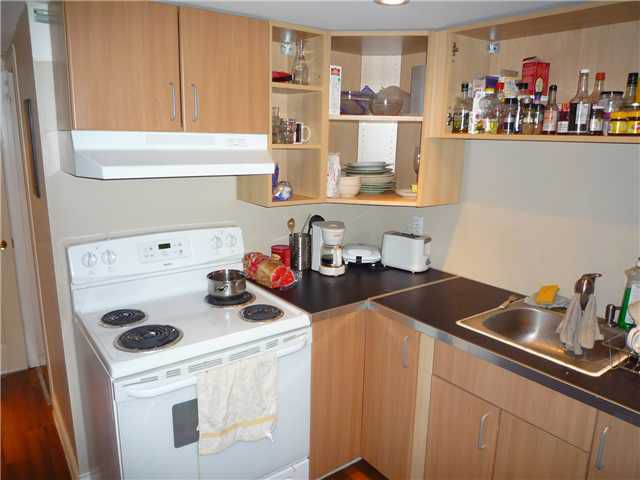 Photo 6: Photos: 4180 ST CATHERINES ST in Vancouver: Fraser VE House for sale (Vancouver East)  : MLS®# V875358