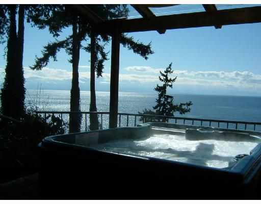 Photo 7: Photos: 4957 HIGHWAY 101 BB in Sechelt: Sechelt District House for sale (Sunshine Coast)  : MLS®# V663345