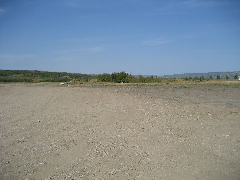 Main Photo: 8006 99 Avenue: Peace River Commercial Other for sale (Northern Sunnrise)  : MLS®# E1005439