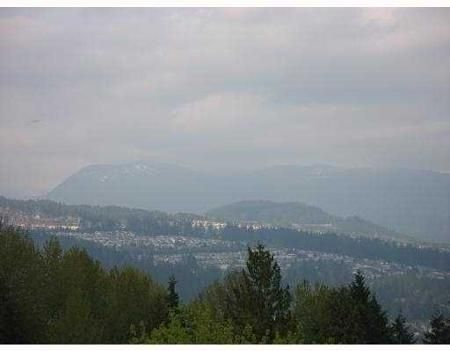 Main Photo: 1033 Clarke Road in Port Moody: College Park PM Condo for sale : MLS®# V770558
