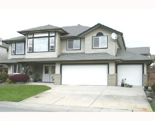 "Main Photo: 23849 113TH Avenue in Maple_Ridge: Cottonwood MR House for sale in ""TWIN BROOKS"" (Maple Ridge)  : MLS®# V706278"