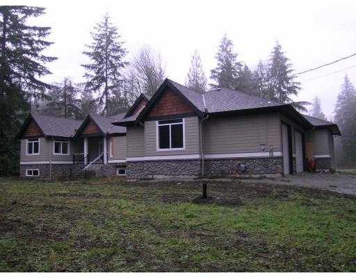 Main Photo: 23447 DOGWOOD Avenue in Maple_Ridge: East Central House for sale (Maple Ridge)  : MLS®# V680983